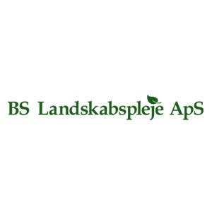 mm-g.dk arbejder med grafiske opgaver hos bslp.dk