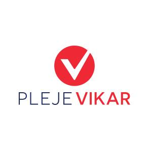 Mm-g.dk har designet logoet for plejevikar